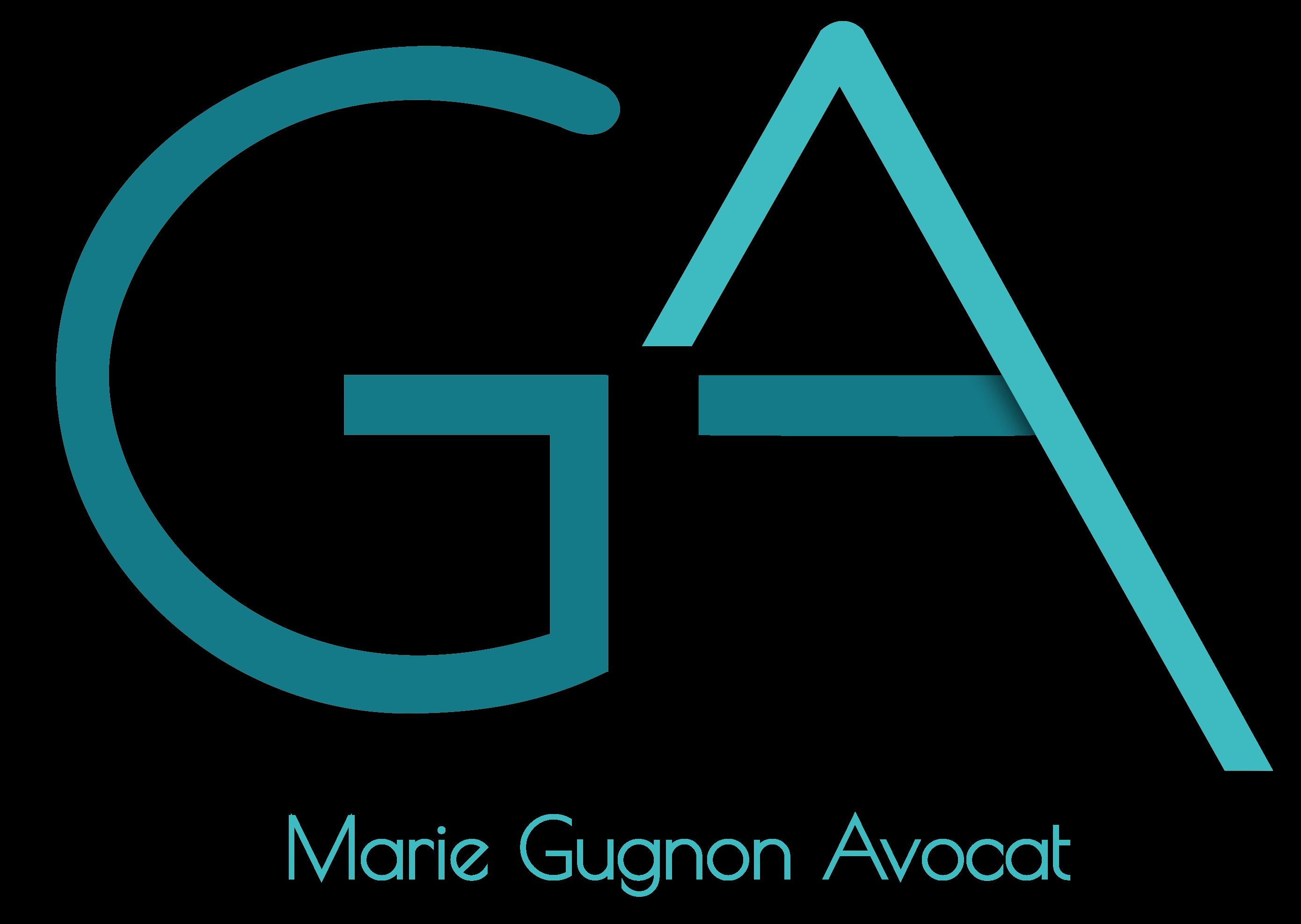 Marie Gugnon Avocat